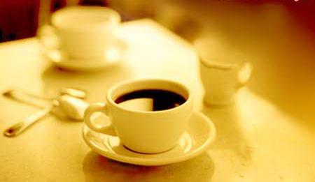 1christian-cafe