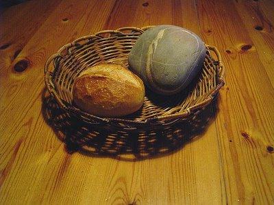 bread-n-stone