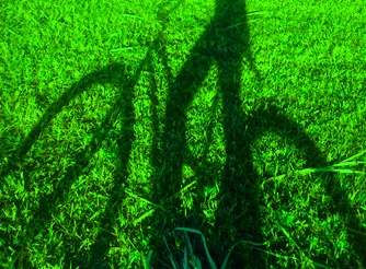 bike-shadow1