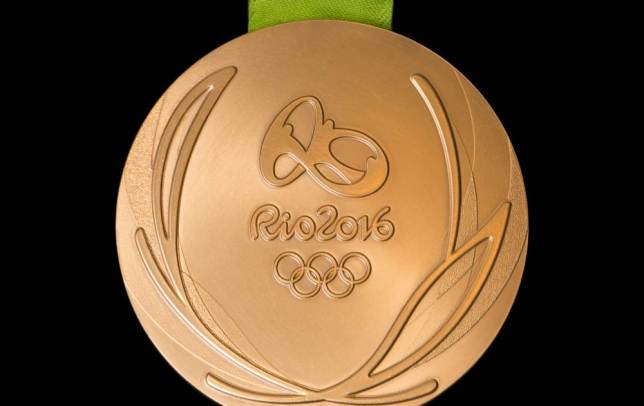 gold-medal-rio-2016-Image