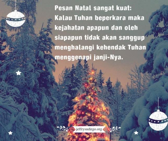 pesan-natal
