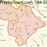 Charlotte-NC-Office-Space-Submarket_Midtown_Jeff-Taylor-704-277-5333