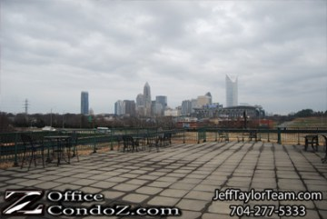 Charlotte Office Condo For Sale