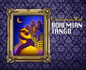 bohemian-tango-cd-cover-300x246
