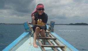 pulau burung belitung 3-1