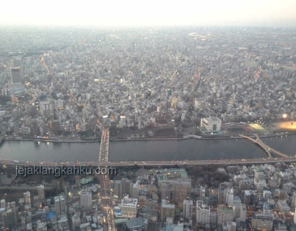 tokyo skytree japan 0