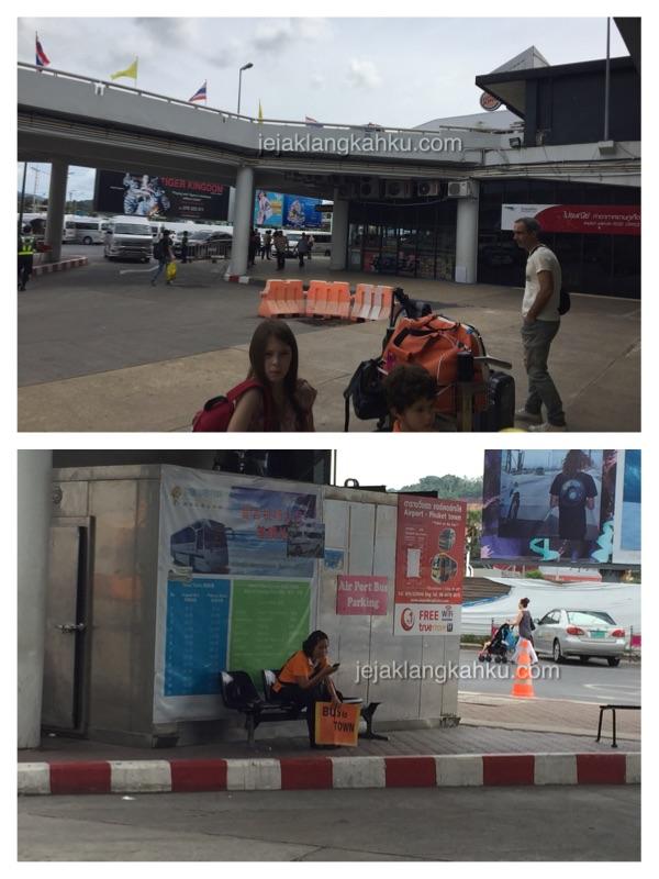 airport bus express phuket 1