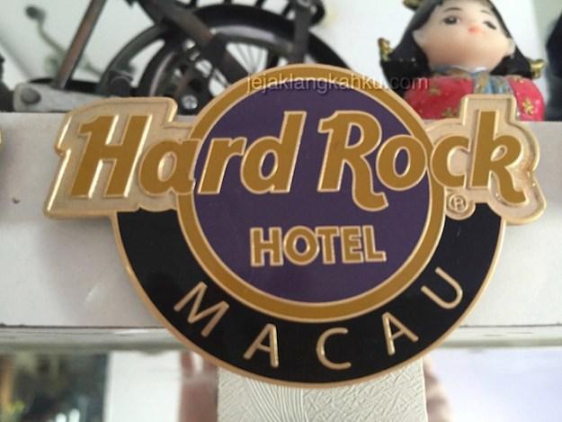 hard rock hotel magnet macau