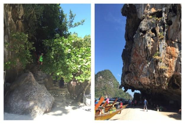 james-bond-island-phuket-1