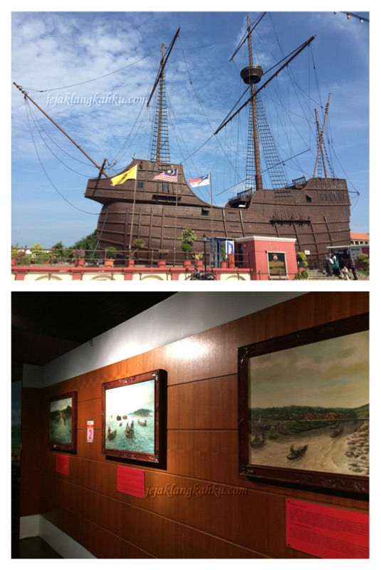 museum-samudera-melaka-2