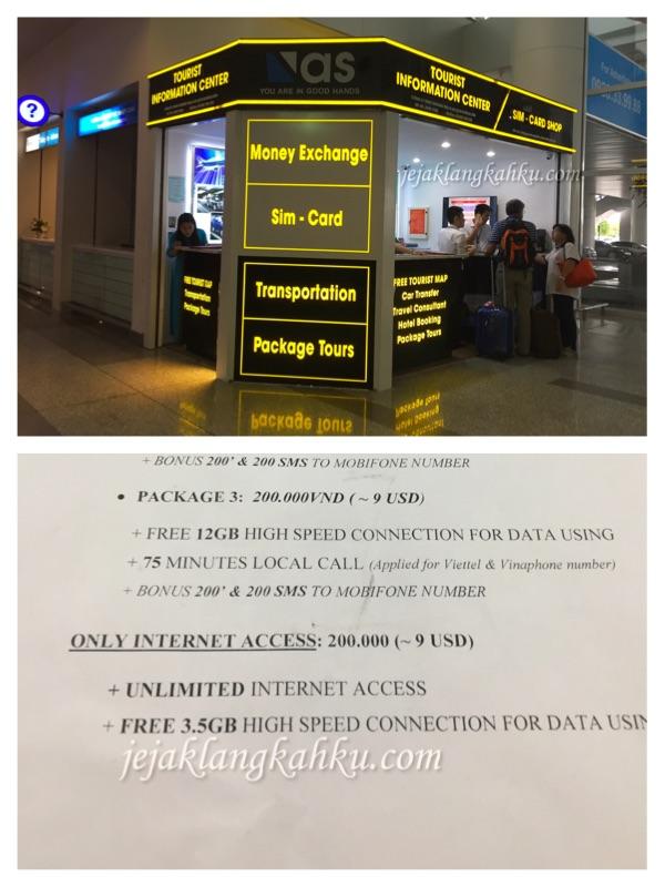 hanoi-airport-vietnam-3