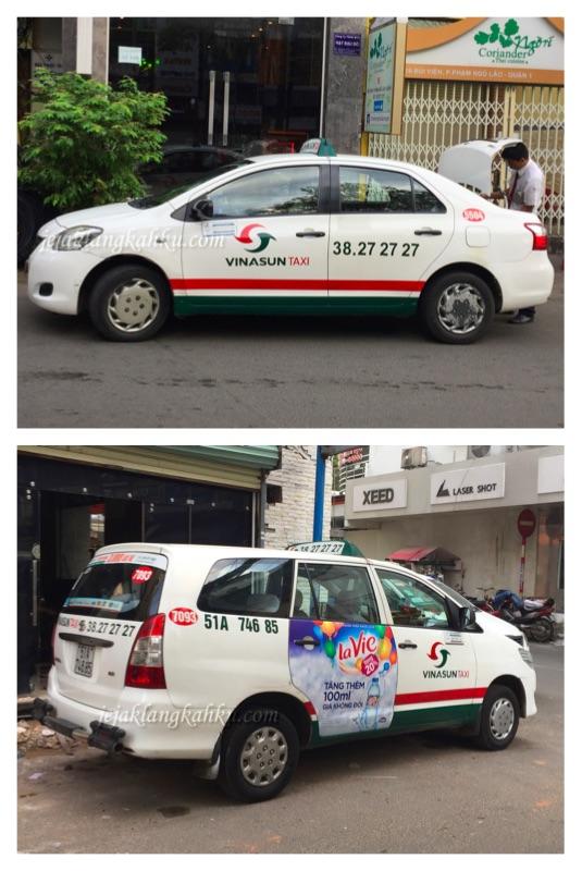 vietnam-taxi-3
