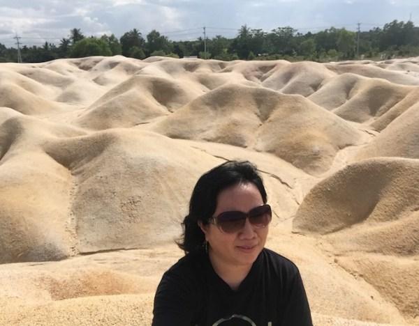 bukit-pasir-pulau-bintan-0