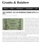 graniteandrainbow1