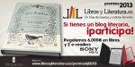 800x400-libro-8-DEL-ENEBRO