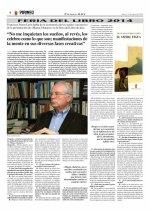 Entrevista_Pirineo_Aragone-CC-81s_14.081
