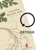 maleza-detour