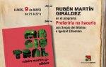 Rubén Martín Giráldez
