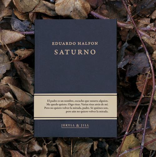 6888-saturno