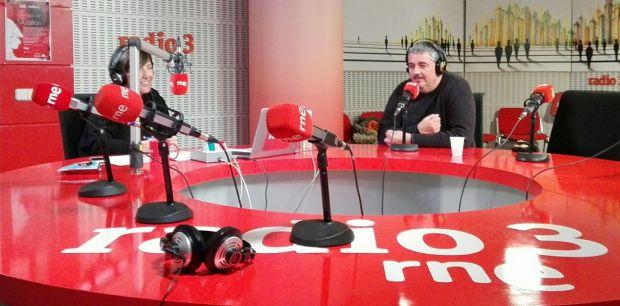 RafaCervera-Radio3
