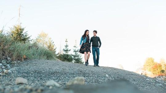 Vancouver-Hinge-Park-photographer