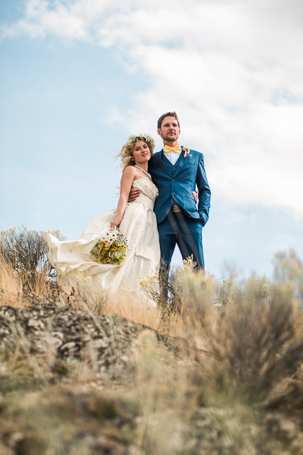 ashcroft-wedding-photographers-sage