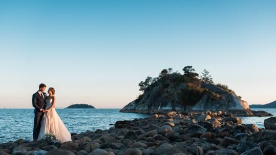 west-vancouver-wedding-photographer