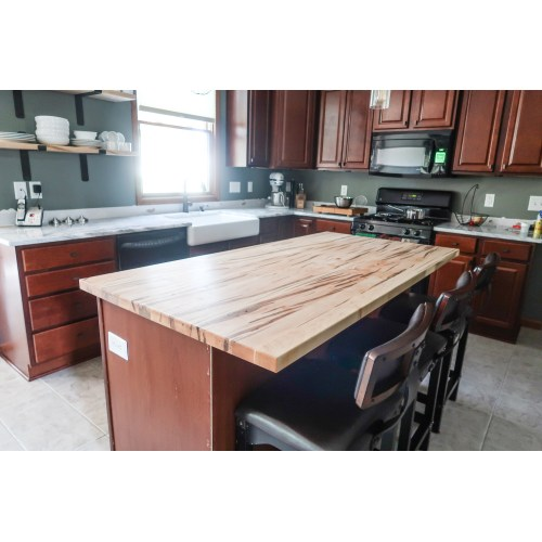 Medium Crop Of Kitchen Island Without Top