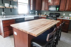 Small Of Kitchen Island Without Top