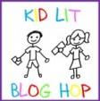 Kid-Lit-Blog-Hop-Button-Sep-2012