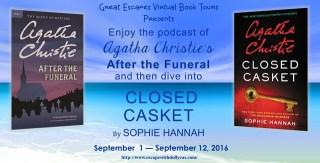 closed casket    large banner640