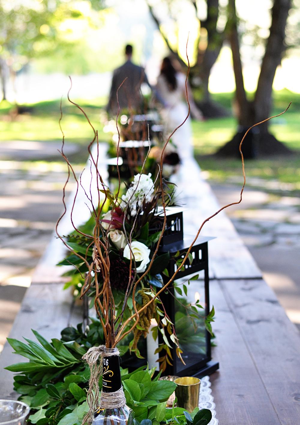wedding-long-table