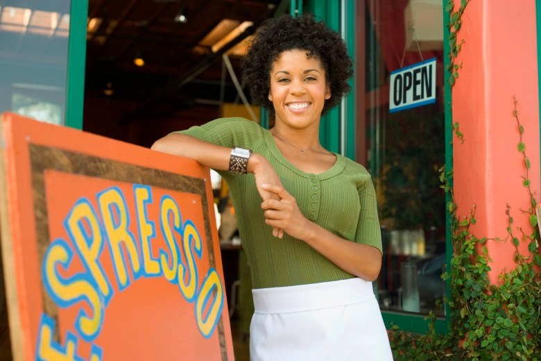 women of color business 3