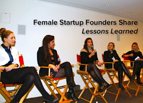 Lessons-from-Female-Startup-Founders