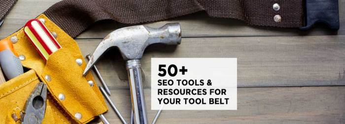 50seotoolsandresources