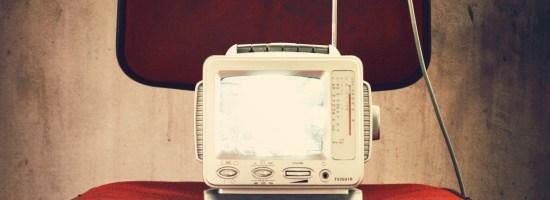 television bundles