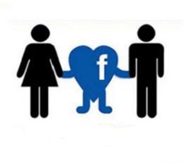 jenebaspeaks.com facebook