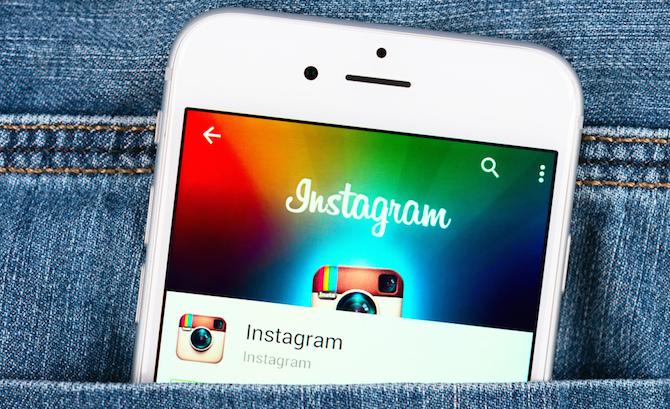 instagram. jenebaspeaks.com