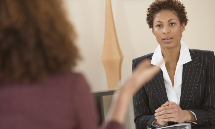 black-woman-job-interview1
