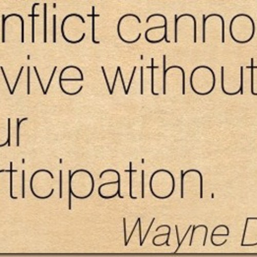 wayne-dyer-quote_thumb