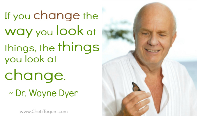 wayne-dyer-quotes-change