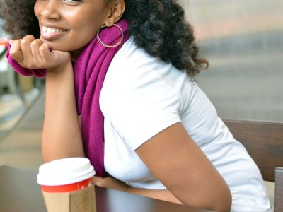 black-girl-at-coffee-shop-chs-5