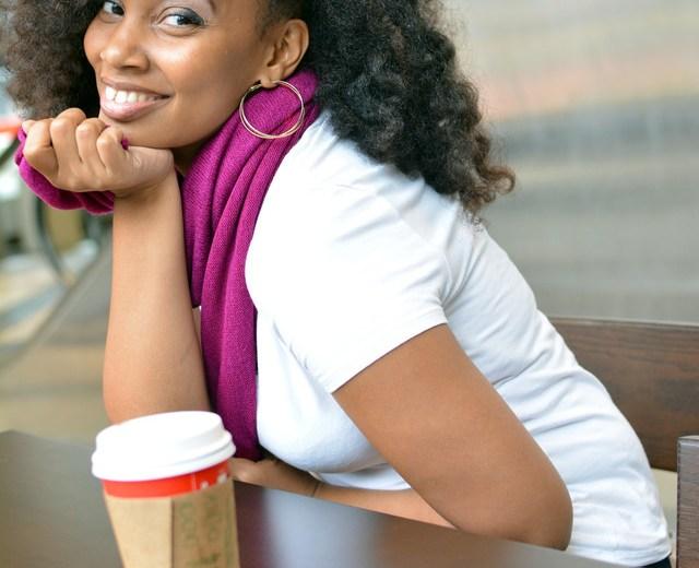 black-girl-at-coffee-shop-chs-5