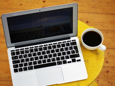 laptop-1367299_1280