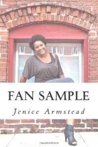 FanSample