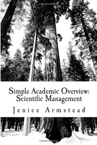 simple-academic-v1