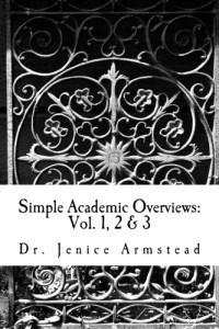 academic-v4