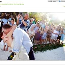 02 best destination wedding photographer