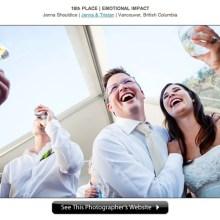 04 wedding photographer awards ISPWP