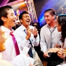29 filipino wedding reception